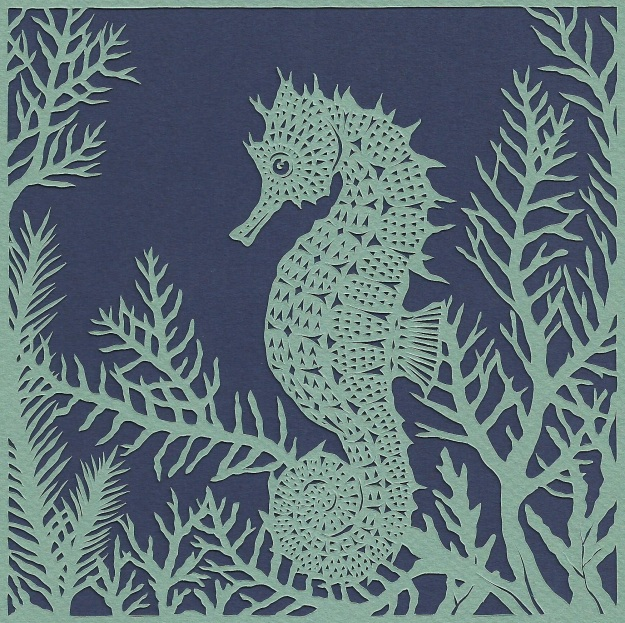 Seahorse_cropped