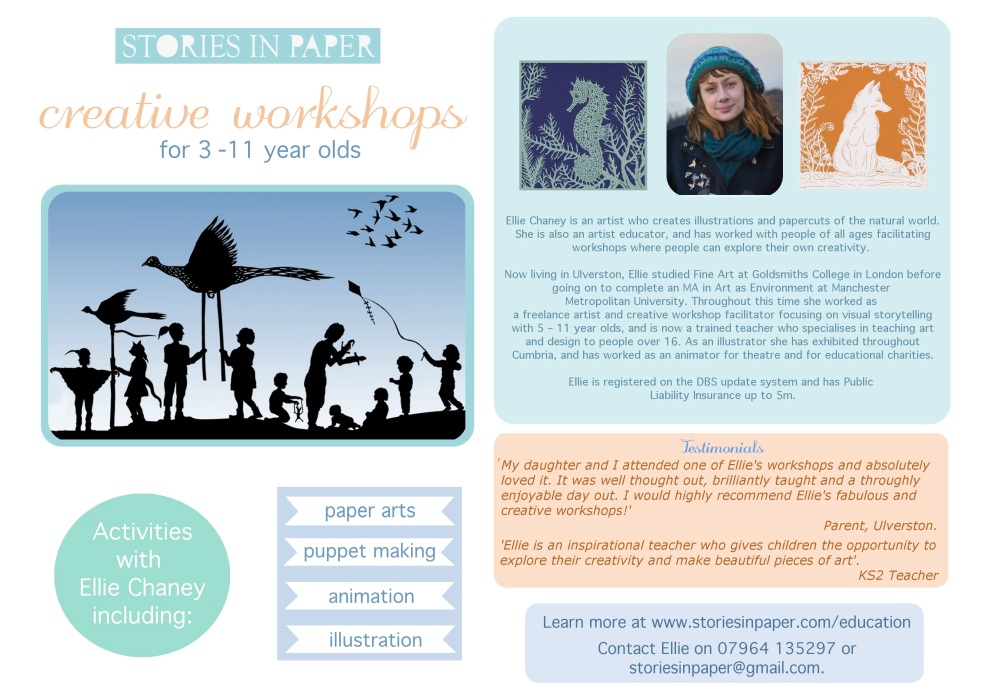 SIP workshops online